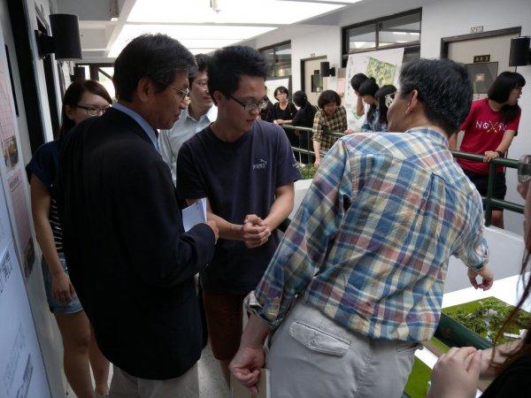 「東海心文化聚落」 空間設計展 (8).JPG