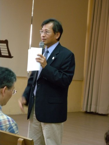 「東海心文化聚落」 空間設計展 (1).JPG