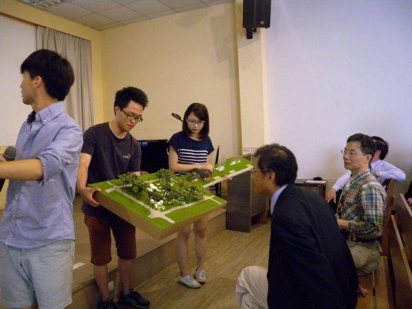 「東海心文化聚落」 空間設計展 (2).JPG