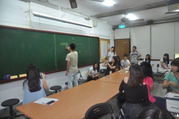 7月18日課程 (12).JPG