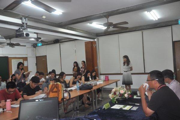7月18日課程 (17).JPG