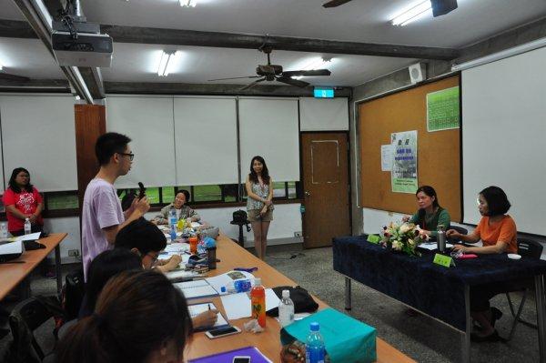 7月19日課程 (10).JPG