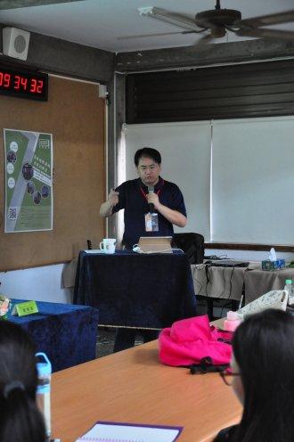 7月20日-講師:鍾德頌 (2).JPG