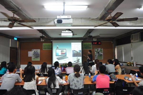 7月20日-講師:鍾德頌 (4).JPG