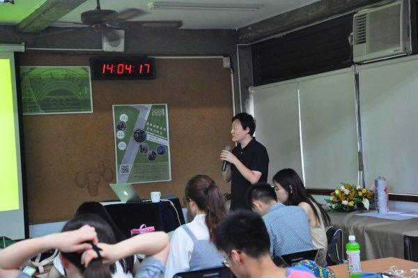 7月20日-講師:鄒錫軍 (1).JPG