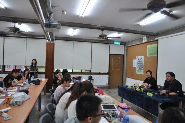 7月20日-綜合討論 (1).JPG