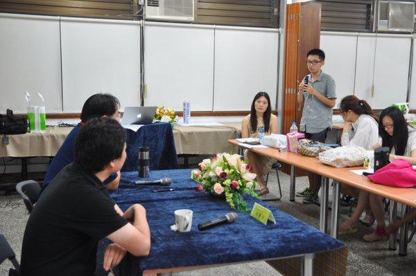 7月20日-綜合討論 (3).JPG
