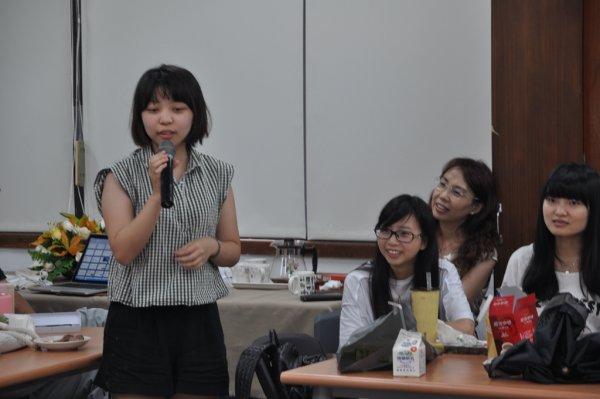 7月21日中午-兩岸學員聯誼會之你來自哪裡? (1).JPG