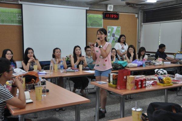 7月21日中午-兩岸學員聯誼會之你來自哪裡? (4).JPG