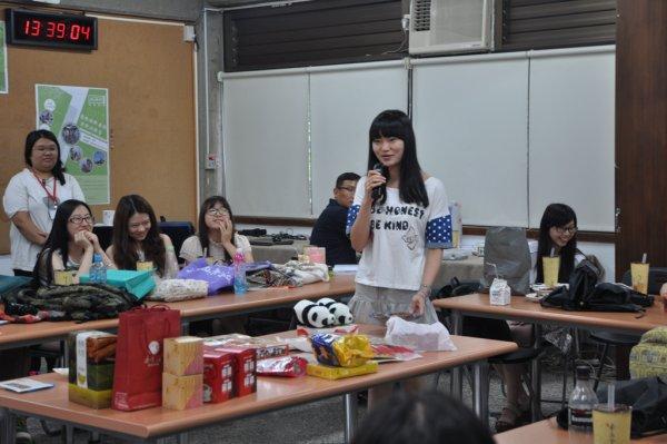 7月21日中午-兩岸學員聯誼會之你來自哪裡? (7).JPG