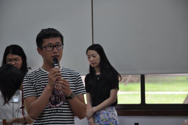 7月21日中午-兩岸學員聯誼會之你來自哪裡? (10).JPG