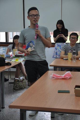 7月21日中午-兩岸學員聯誼會之你來自哪裡? (25).JPG