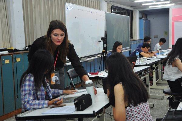 7月22日課程-講師:潔西卡 (1).JPG