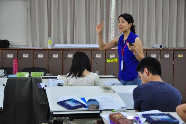 7月22日課程-講師:潔西卡 (2).JPG