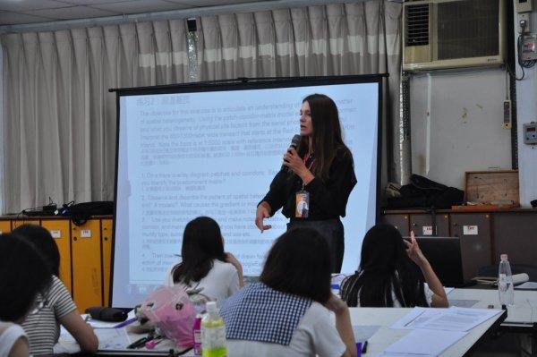 7月22日課程-講師:潔西卡 (4).JPG