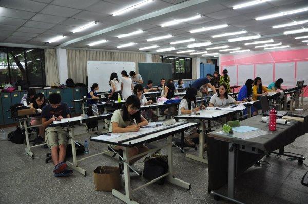 7月22日課程-講師:潔西卡 (7).JPG