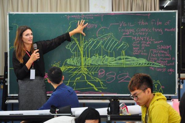 7月22日課程-講師:潔西卡 (8).JPG
