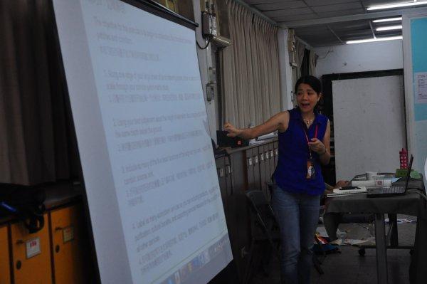 7月22日課程-講師:潔西卡 (9).JPG