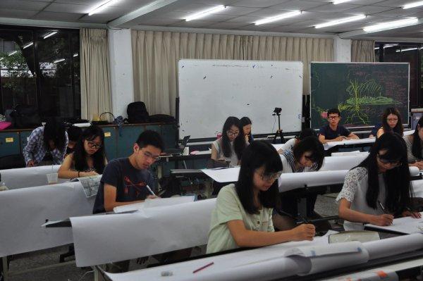 7月22日課程-講師:潔西卡 (10).JPG