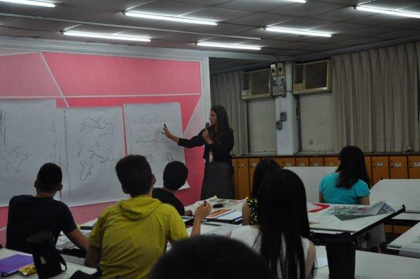 7月22日課程-講師:潔西卡 (12).JPG