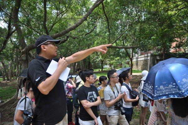 7月23日課程-講師:馬曉暐總裁 (4).JPG