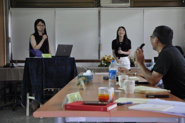 7月24日學員簡報 (3).JPG
