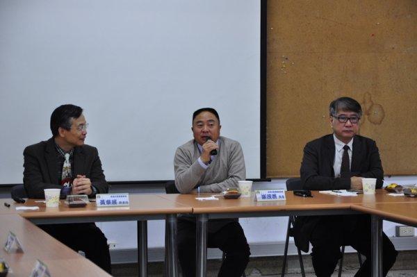 昆明市風景園林協會參訪 (3).JPG