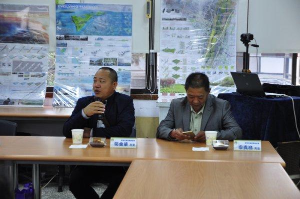 昆明市風景園林協會參訪 (5).JPG