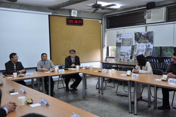 昆明市風景園林協會參訪 (6).JPG