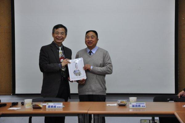 昆明市風景園林協會參訪 (10).JPG