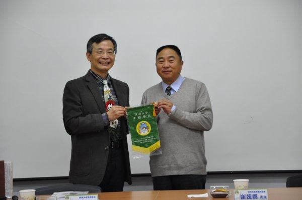 昆明市風景園林協會參訪 (11).JPG