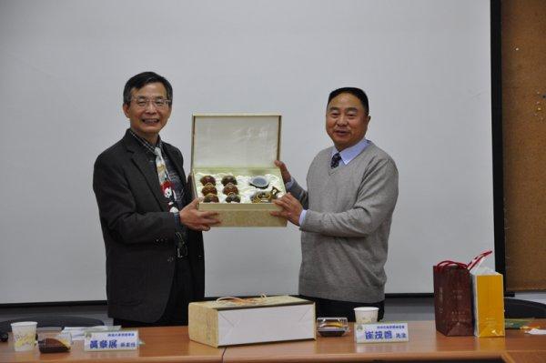 昆明市風景園林協會參訪 (12).JPG