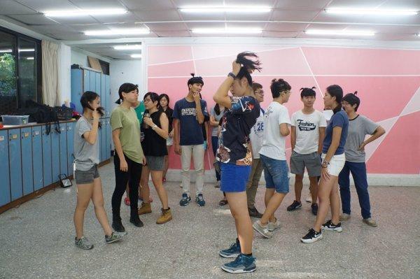 景觀營 (1).JPG