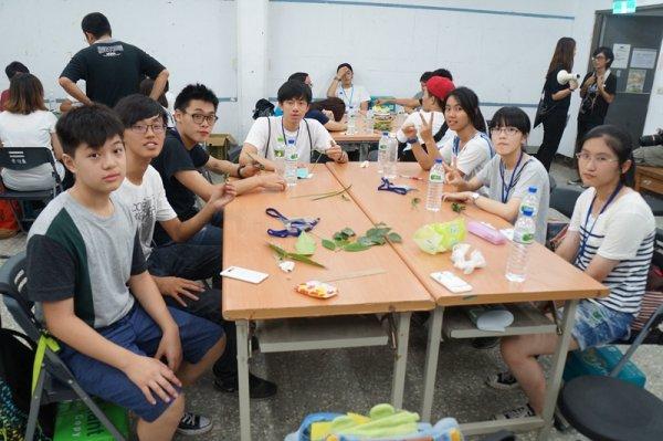 景觀營 (7).JPG
