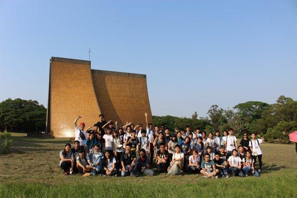 景觀營 (10).JPG