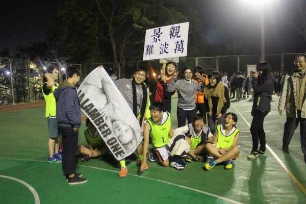 女籃新生盃 (9).JPG