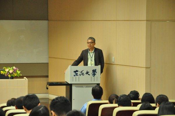 人居環境的新挑戰研討會 (8).JPG