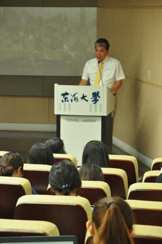 人居環境的新挑戰研討會 (13).JPG