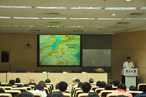 人居環境的新挑戰研討會 (14).JPG