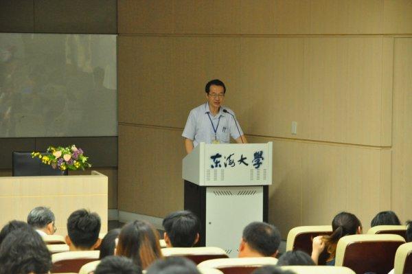 人居環境的新挑戰研討會 (16).JPG