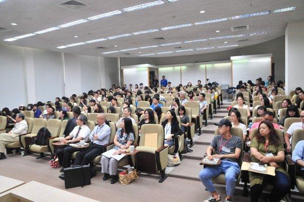 人居環境的新挑戰研討會 (19).jpg