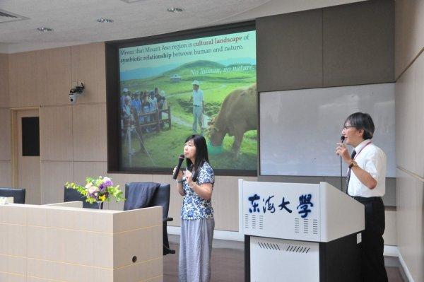 人居環境的新挑戰研討會 (22).jpg
