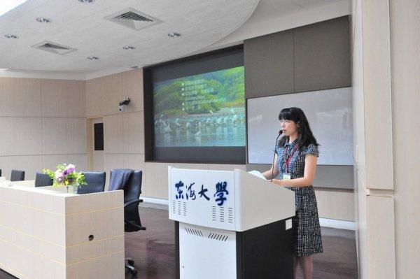 人居環境的新挑戰研討會 (26).jpg
