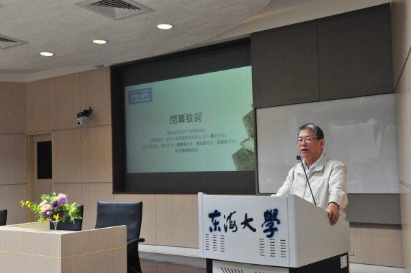 人居環境的新挑戰研討會 (27).jpg