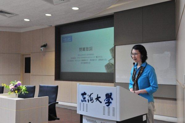 人居環境的新挑戰研討會 (29).jpg