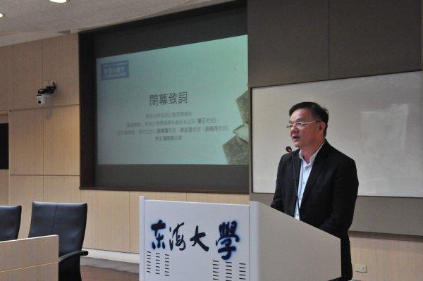 人居環境的新挑戰研討會 (31).jpg
