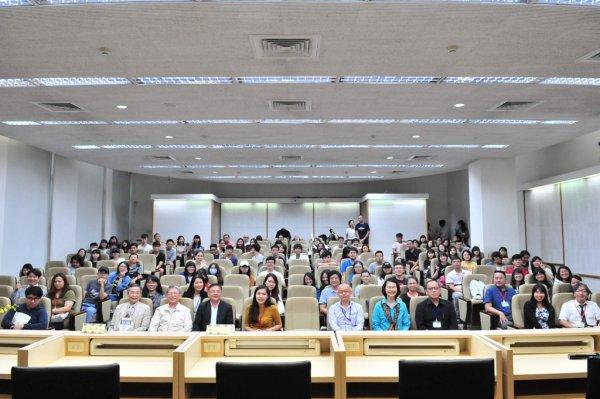 人居環境的新挑戰研討會 (32).jpg
