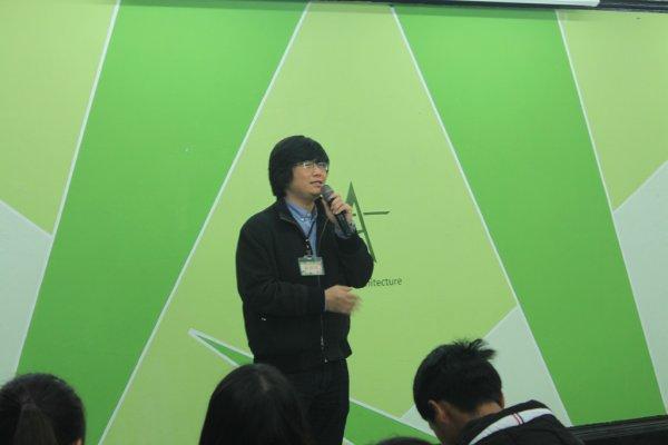 2018寒假輕營隊 (4).JPG